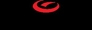 Keep Out Logo ,Logo , icon , SVG Keep Out Logo