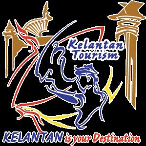 Kelantan Tourism Logo ,Logo , icon , SVG Kelantan Tourism Logo