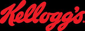 Kellogs Logo ,Logo , icon , SVG Kellogs Logo