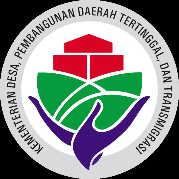 Poetic Gem Logo  Download - Logo - icon  png svg