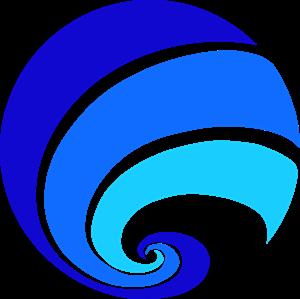 Kementerian Komunikasi dan Informasi Logo ,Logo , icon , SVG Kementerian Komunikasi dan Informasi Logo