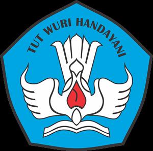 Kementerian Pendidikan Dan Kebudayaan Logo ,Logo , icon , SVG Kementerian Pendidikan Dan Kebudayaan Logo