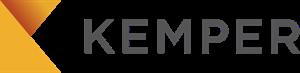 Kemper Logo ,Logo , icon , SVG Kemper Logo