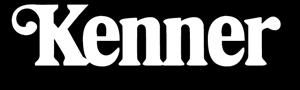 Kenner Logo ,Logo , icon , SVG Kenner Logo