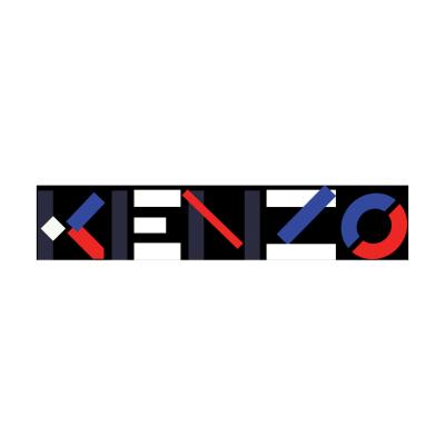Kenzo Logo ,Logo , icon , SVG Kenzo Logo