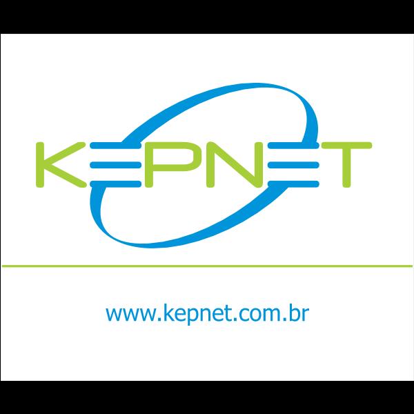 KEPNET Roraima Logo ,Logo , icon , SVG KEPNET Roraima Logo