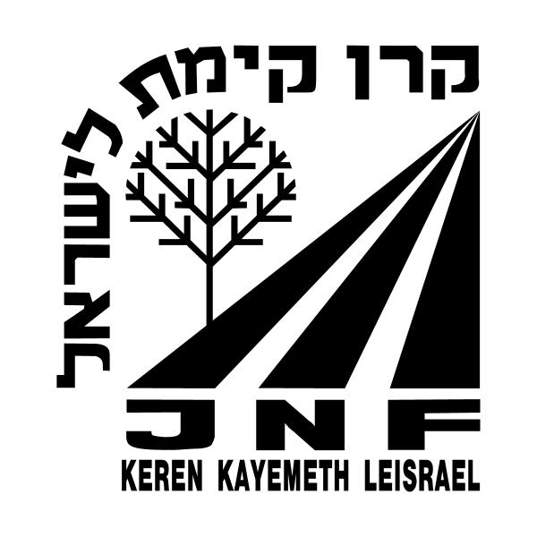 You Searched For Persebaya Logo Keren