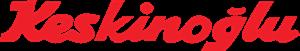 Keskinoglu Logo ,Logo , icon , SVG Keskinoglu Logo