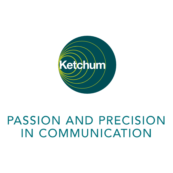 Ketchum Logo ,Logo , icon , SVG Ketchum Logo