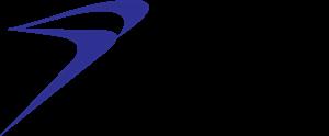 Keuka Logo ,Logo , icon , SVG Keuka Logo