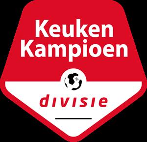 Keuken Kampioen Divisie Logo ,Logo , icon , SVG Keuken Kampioen Divisie Logo