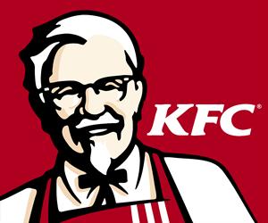 KFC new Logo ,Logo , icon , SVG KFC new Logo