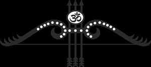 khatu shyam ji Logo ,Logo , icon , SVG khatu shyam ji Logo