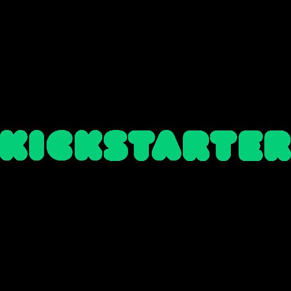 Kickstarter logo 2019 ,Logo , icon , SVG Kickstarter logo 2019