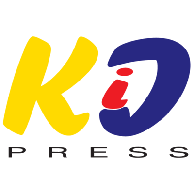 Kid Press Logo ,Logo , icon , SVG Kid Press Logo