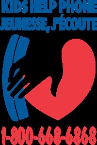 Kids Help Phone Logo ,Logo , icon , SVG Kids Help Phone Logo