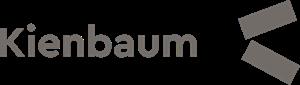 Kienbaum Consultants International Logo ,Logo , icon , SVG Kienbaum Consultants International Logo