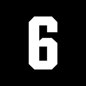 Kijkwijzer: 6 Logo