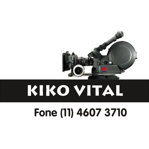 kiko vital Logo ,Logo , icon , SVG kiko vital Logo