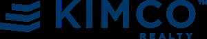 Kimco Realty Logo ,Logo , icon , SVG Kimco Realty Logo