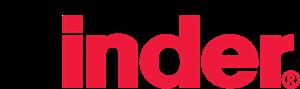 Kinder Ferrero Logo ,Logo , icon , SVG Kinder Ferrero Logo
