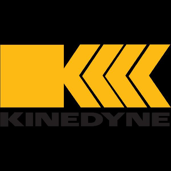 Kinedyne Parts Logo ,Logo , icon , SVG Kinedyne Parts Logo
