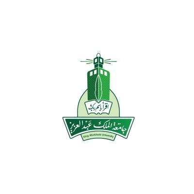 شعار king abdulaziz university جامعة الملك عبدالعزيز kau ,Logo , icon , SVG شعار king abdulaziz university جامعة الملك عبدالعزيز kau