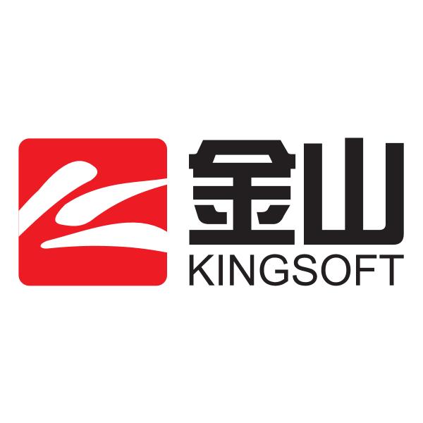 Kingsdft Logo ,Logo , icon , SVG Kingsdft Logo