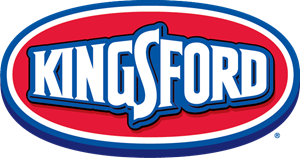 Kingsford Logo ,Logo , icon , SVG Kingsford Logo