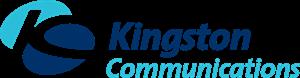 Kingston Communications Logo ,Logo , icon , SVG Kingston Communications Logo
