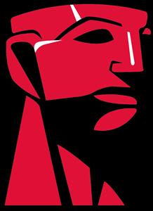 Kingston Logo ,Logo , icon , SVG Kingston Logo