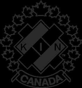 Kinsmen Logo ,Logo , icon , SVG Kinsmen Logo