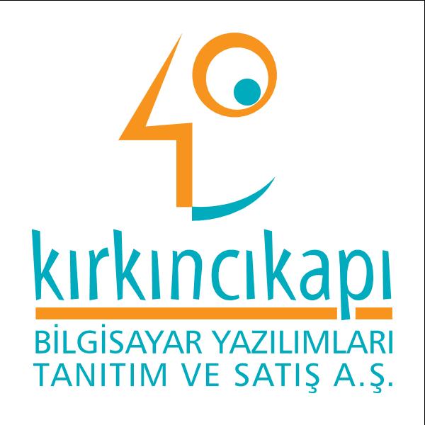 Kirkincikapi Logo ,Logo , icon , SVG Kirkincikapi Logo