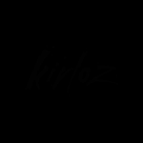 kirloz Logo ,Logo , icon , SVG kirloz Logo