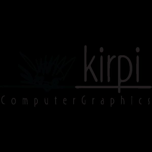 kirpi Logo ,Logo , icon , SVG kirpi Logo