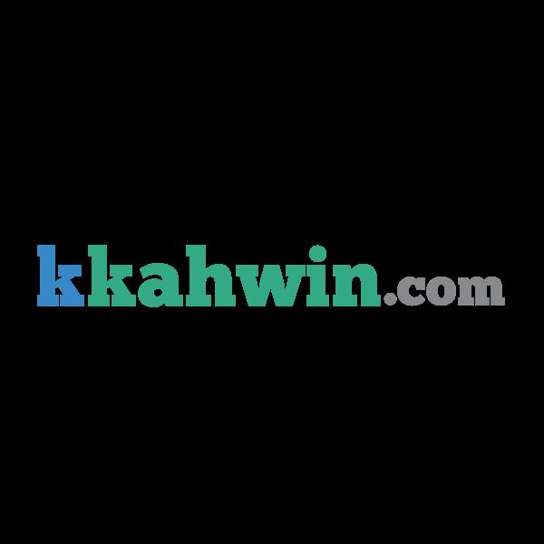 KKahwin.com Logo ,Logo , icon , SVG KKahwin.com Logo