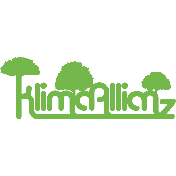 Klima-Allianz Logo ,Logo , icon , SVG Klima-Allianz Logo