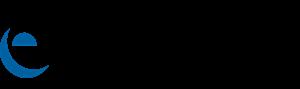 Kline & Company Logo ,Logo , icon , SVG Kline & Company Logo