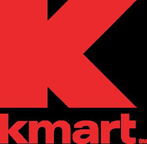 Kmart Logo ,Logo , icon , SVG Kmart Logo