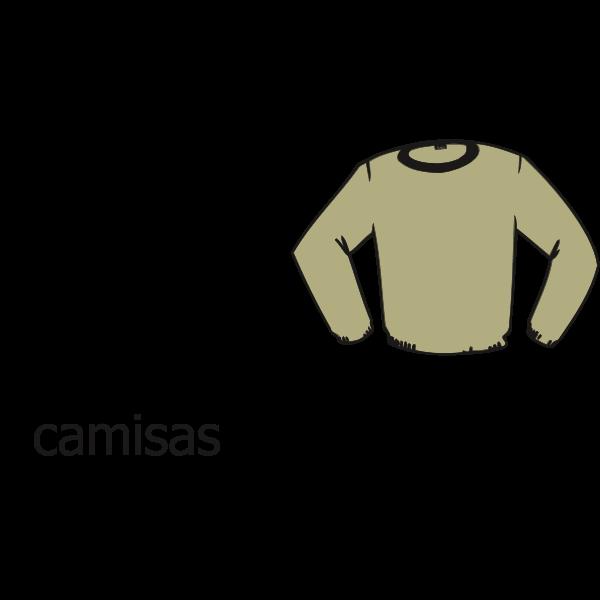 KMZ camisas Logo ,Logo , icon , SVG KMZ camisas Logo