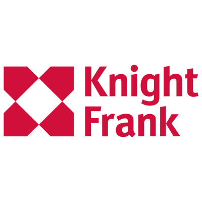 knight frank logo ,Logo , icon , SVG knight frank logo