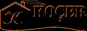 Koçer İnşaat Logo ,Logo , icon , SVG Koçer İnşaat Logo