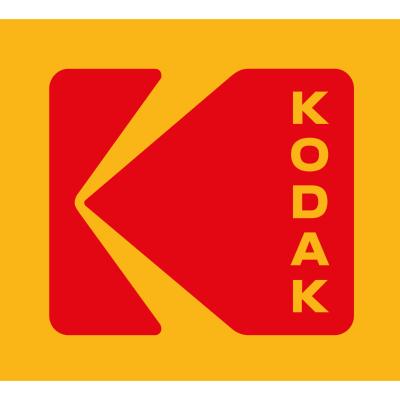Kodak Company ,Logo , icon , SVG Kodak Company