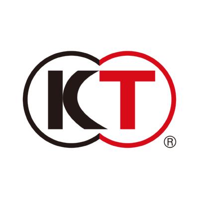 KOEI TECMO logo ,Logo , icon , SVG KOEI TECMO logo