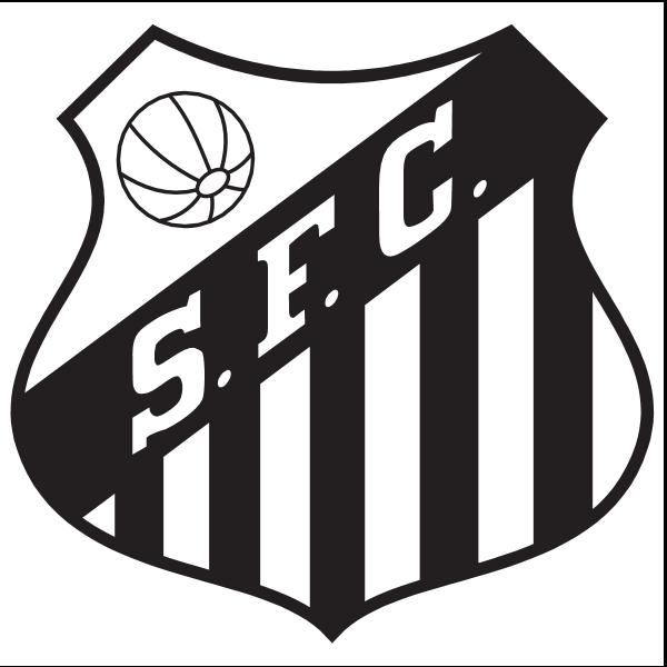 koko Logo ,Logo , icon , SVG koko Logo