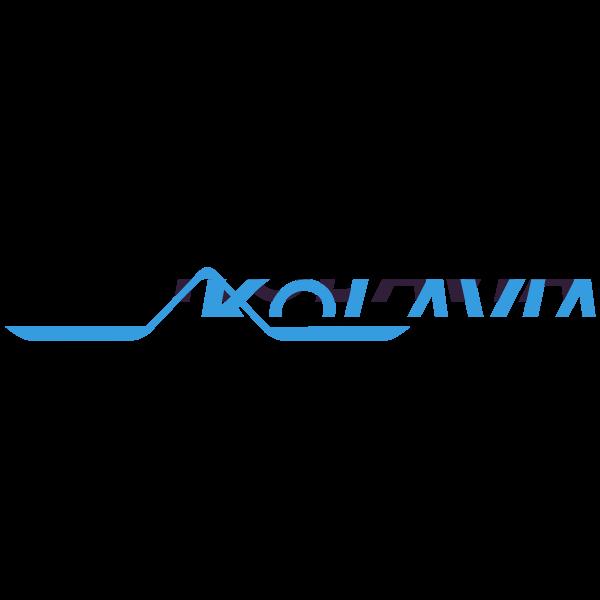 Kolavia Logo ,Logo , icon , SVG Kolavia Logo