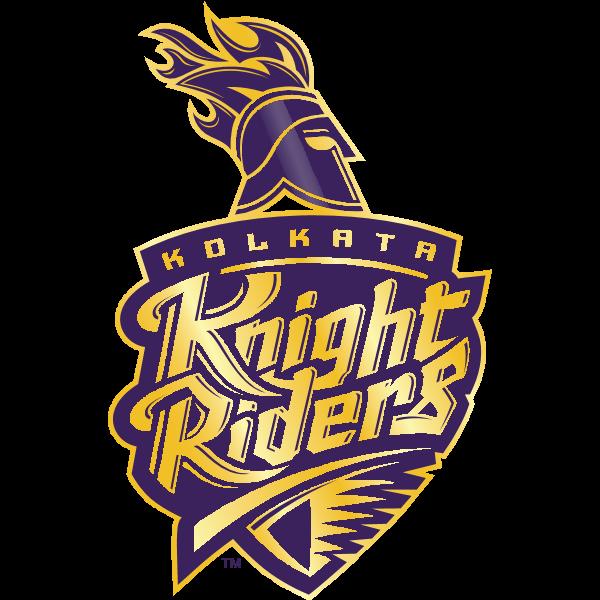 Kolkata Knight Riders Logo ,Logo , icon , SVG Kolkata Knight Riders Logo