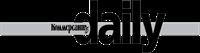 Kommersant Logo ,Logo , icon , SVG Kommersant Logo