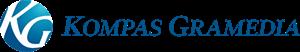 Kompas Gramedia Logo ,Logo , icon , SVG Kompas Gramedia Logo