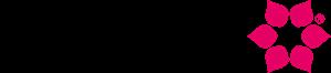 KONFOR IDENTITY Logo ,Logo , icon , SVG KONFOR IDENTITY Logo